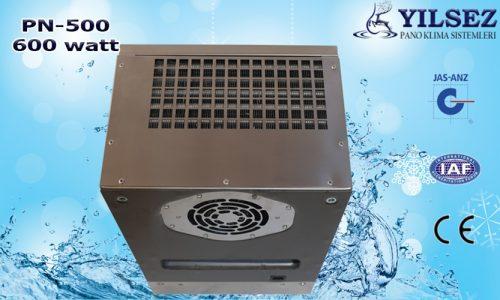 pano-klimaci-elektrik-pano-klimasi-0500-3