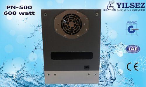 pano-klimaci-elektrik-pano-klimasi-0500-4