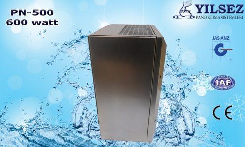 pano-klimaci-elektrik-pano-klimasi-0500-7