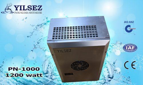 pano-klimaci-elektrik-pano-klimasi-1000-2