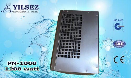 pano-klimaci-elektrik-pano-klimasi-1000-3
