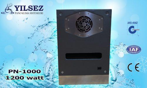 pano-klimaci-elektrik-pano-klimasi-1000-4
