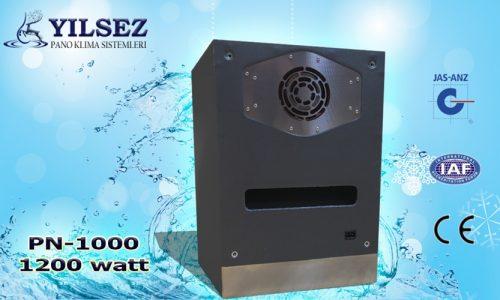 pano-klimaci-elektrik-pano-klimasi-1000-5