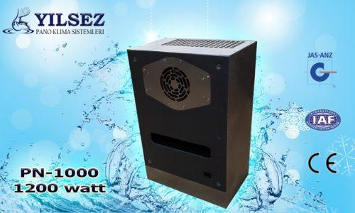 pano-klimaci-elektrik-pano-klimasi-1000-6