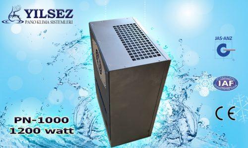 pano-klimaci-elektrik-pano-klimasi-1000-7