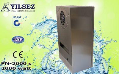 pano-klimaci-elektrik-pano-klimasi-2000S-1