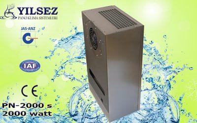 pano-klimaci-elektrik-pano-klimasi-2000S-10