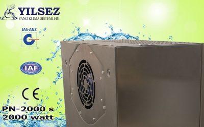 pano-klimaci-elektrik-pano-klimasi-2000S-11