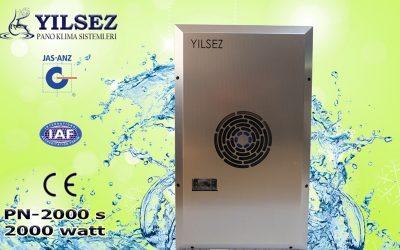 pano-klimaci-elektrik-pano-klimasi-2000S-12