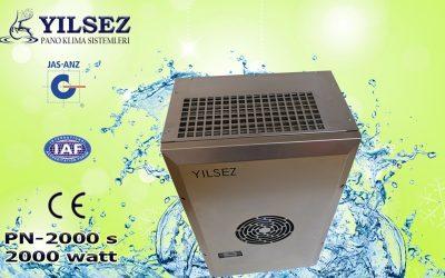 pano-klimaci-elektrik-pano-klimasi-2000S-13