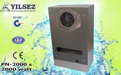pano-klimaci-elektrik-pano-klimasi-2000S-15
