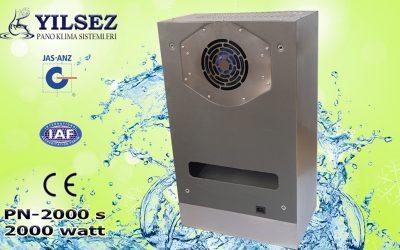 pano-klimaci-elektrik-pano-klimasi-2000S-16