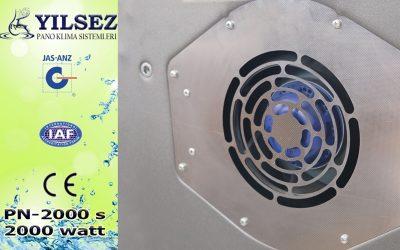 pano-klimaci-elektrik-pano-klimasi-2000S-17