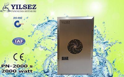pano-klimaci-elektrik-pano-klimasi-2000S-2
