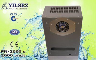 pano-klimaci-elektrik-pano-klimasi-2000S-3