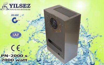 pano-klimaci-elektrik-pano-klimasi-2000S-4