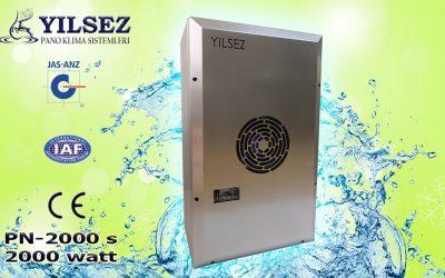 pano-klimaci-elektrik-pano-klimasi-2000S-5