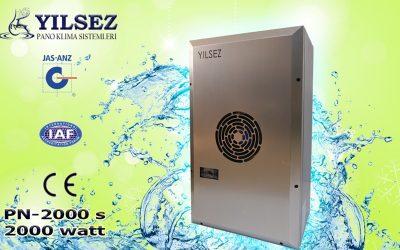 pano-klimaci-elektrik-pano-klimasi-2000S-6