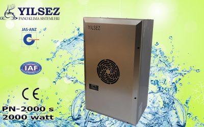 pano-klimaci-elektrik-pano-klimasi-2000S-7