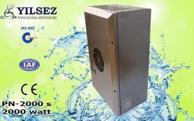 pano-klimaci-elektrik-pano-klimasi-2000S-9