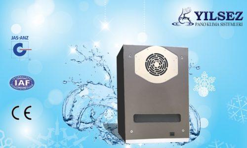 pano-klimaci-elektrik-pano-klimasi-plastik-1000-8